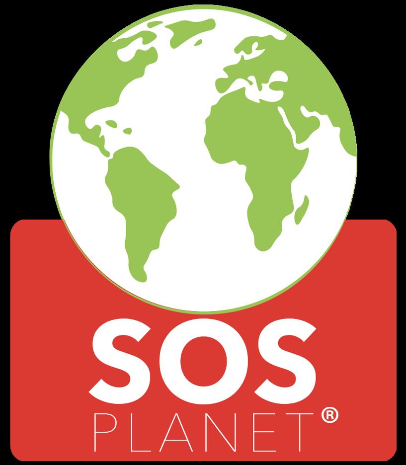 SOSPlanet®
